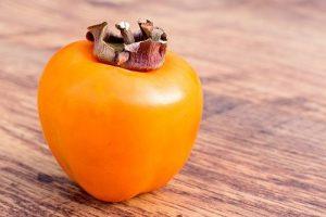 Read more about the article Boisson de récupération aux fruits
