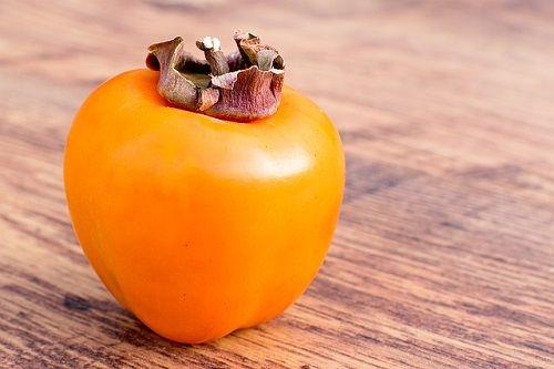Boisson de récupération aux fruits