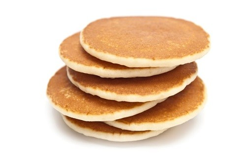 Read more about the article Pancake