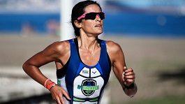 nutrition sportif 265
